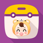 Download Baby Widget : Baby months, Baby Tracker v1.01.26 APK For Android