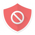 Download BlockSite – Stay Focused & Control Your Time v1.8.6.4084 APK Latest Version