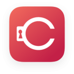 Download Can'u – Sex Game challenges for couple v0.5.18 APK New Version