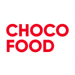 Download Chocofood.kz – доставка еды v7.4.9 APK For Android