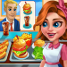 Download Cooking School 2020 – Cooking Games for Girls Joy v1.01 APK For Android