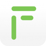 Download Feelfit-Health Fitness Tool v2.12.5 APK For Android