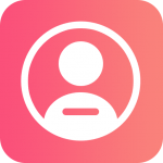 Download Followers & Unfollowers v5.1 APK For Android