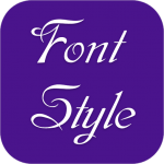 Download Font Style v1.13 APK For Android