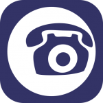 Download Free Conference Call v2.4.28.3 APK New Version