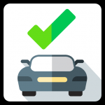 Download Free VIN Check Report & History for Used Cars Tool v APK