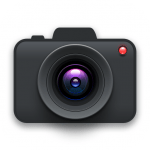 Download HD Camera – Fast Snap with Filter v1.3.4 APK New Version