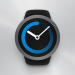 Download Huawei Wear v21.0.1.307 APK For Android
