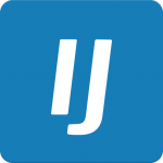 Download InfoJobs – Job Search v3.93.0 APK For Android
