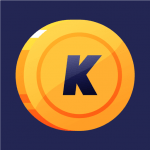 Download Kenz'up – Earn money when you spend it! v1.6.5 APK For Android