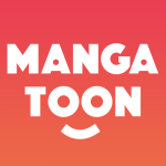 Download MangaToon-Good comics, Great stories v2.02.05 APK For Android