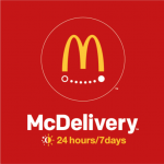 Download McDelivery Malaysia v3.2.12 (MY43) APK