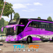 Download Mod Traffic Bussid v1.2 APK For Android
