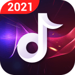 Download Music Player – Bass Booster & Free Music v2.6.0 APK