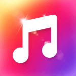 Download Music Player – Mp3 Player v8.1 APK Latest Version