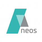 Download Neos SmartHome v3.20.0 APK For Android