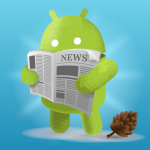 Download News on Android™ v2.6.2 APK New Version