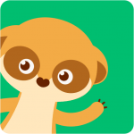 Download Omi – Matching Worth Your While v3.11.1 APK New Version