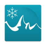 Download Snow Report Ski App v8.1.1-free APK For Android