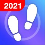 Download Step Counter – Pedometer Free & Calorie Counter v1.2.2 APK New Version