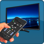 Download TV Remote for Panasonic (Smart TV Remote Control) v1.32 APK For Android
