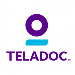 Download Teladoc | Online Doctors, Therapy & Nutrition v4.7 APK For Android