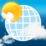 Download Weather for the World v3.7.10.16 APK Latest Version