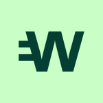 Download Wirex Card & Multicurrency Crypto Wallet v3.23.8 APK