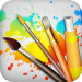 Drawing Desk Draw Paint Color Doodle & Sketch Pad v5.8.7 APK For Android