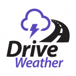 Drive Weather – Check Weather Along Your Route v3.8.0 APK Download New Version