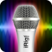 EZ Voice v1.0.1 APK For Android