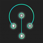 Energy: Anti Stress Loops v4.4 APK Download For Android