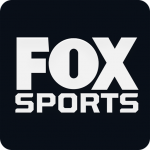 Free Download FOX Sports: Latest Stories, Scores & Events v5.29.0 APK