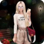 Free Download Flirtogram: anonymous dating, online chat v222 APK