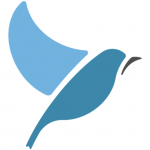 Free Download Learn 163 Languages | Bluebird v1.8.9 APK