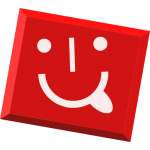 Free Download Spicy v1.0 APK
