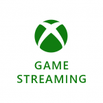 Free Download Xbox Game Streaming (Preview) v1.12.2102.0401.8854ef2399 APK