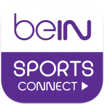 Free Download beIN SPORTS CONNECT v0.47.1-rc.1 APK
