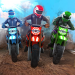 Free Motor Bike Racing – Fast Offroad Driving Game v2.11.12 APK Latest Version