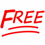 Free Paid Apps v1.1.1 APK Latest Version