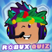 Free Robux Quiz Guru v1.3.9 APK Download For Android