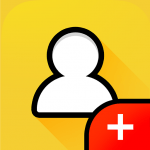 Friends for Snapchat – Find Friends v2.5.12 APK New Version