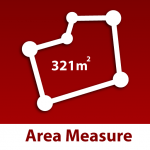 GPS Fields Area Tracker – Area Measure App v1.2 APK For Android