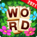 Game of Words: Word Puzzles v1.4.6 APK Download For Android
