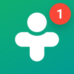 Get new friends on local chat rooms v4.7.8 APK Latest Version