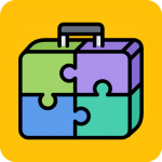 Gift Play – Free Game Codes v1.0.123 APK Latest Version