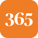 HBL 365 v5.3.4 APK For Android