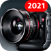 HD Camera v1.1.0 APK For Android