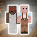 Horror maps for Minecraft PE | Scary MCPE Master v1.7.2 APK Download New Version
