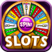 House of Fun: Play Casino Slots v APK Download Latest Version